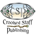 Crooked Staff Publishing