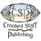 Crooked Staff Publishing