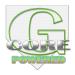 GCore Powered
