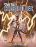 Power Play: Controller
