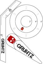 Gruntz Free Templates
