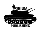 Shilka Publishing