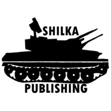Shilka Publishing