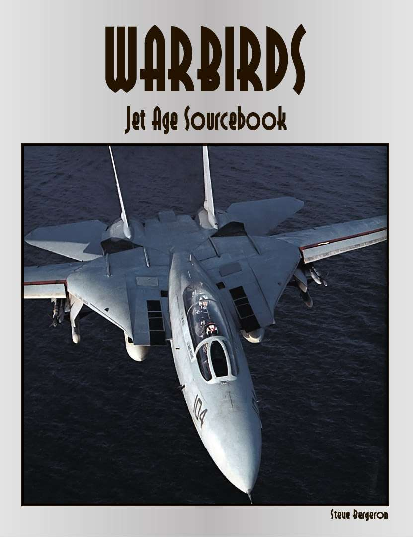 Complete Warbirds Pack [BUNDLE] - Outrider Studios