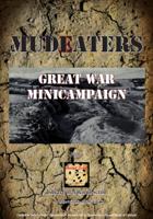 MudEaters