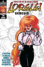 Lorelei: Genesis
