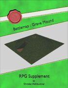 Battlemap : Grave Mound