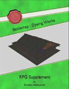Battlemap : Dyeing Works