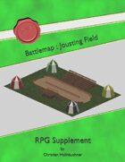 Battlemap : Jousting Field