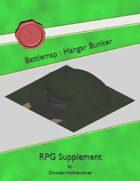 Battlemap : Hangar Bunker