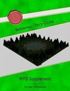 Battlemap : Fairy Circle
