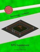 Battlemap : Gallows