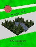 Battlemap : Ford