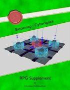 Battlemap : Cyberspace