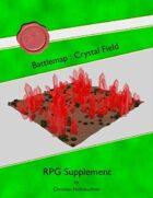 Battlemap : Crystal Field