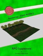 Battlemap : Field Artillery