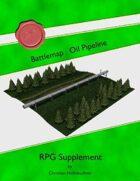 Battlemap : Oil Pipeline