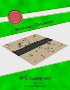 Battlemap : Checkpoint