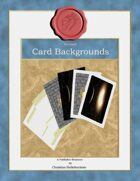 Stockart : Card Backgrounds