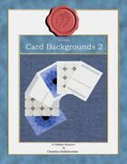 Stockart : Card Backgrounds 2