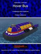 Hover Bus
