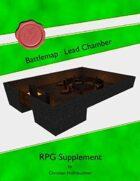 Battlemap : Lead Chamber