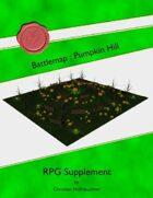 Battlemap : Pumpkin Hill