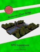 Battlemap : Chain Bridge