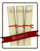 December 2013 Maps [BUNDLE]