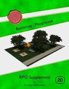 Battlemap : Playground
