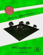 Battlemap : Negotiation Area