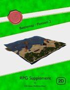 Battlemap : Flotsam 2