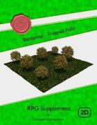 Battlemap : Trapped Field