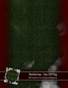 Battlemap : Sea Of Fog