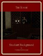 Stockart Background
