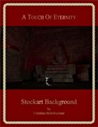 A Touch Of Eternity : Stockart Background