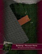 Battlemap : Mountain Home