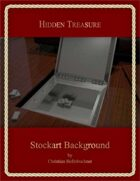 Hidden Treasure : Stockart Background