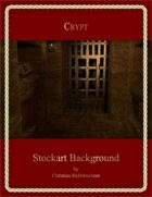 Crypt : Stockart Background