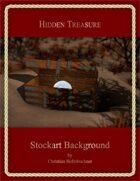 Hidden Treasure : Stockart Background