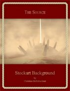 The Source : Stockart Background