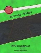 Battlemap : Bridges
