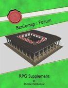 Battlemap : Forum