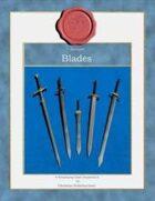 Stockart : Blades