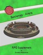 Battlemap : Arena