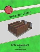 Battlemap : Library