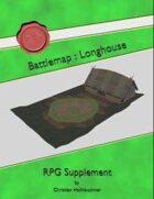 Battlemap : Longhouse