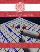 Forge of the Primordials