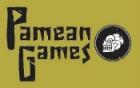 Pamean Games