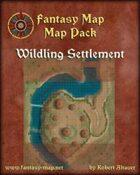 Wildling Settlement